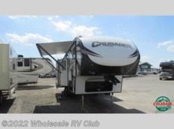 New 2019  Prime Time Crusader 29RSLE by Prime Time from Wholesale RV Club in Ohio