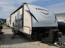 New 2019 Prime Time Tracer 291BR available in , Ohio