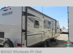 New 2019  Prime Time Tracer 294RK by Prime Time from Wholesale RV Club in Ohio