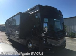 New 2019  Fleetwood Discovery LXE 44H by Fleetwood from Wholesale RV Club in Ohio