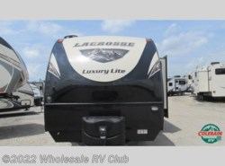 New 2019  Prime Time LaCrosse 3310BH by Prime Time from Wholesale RV Club in Ohio