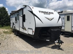 New 2019  Prime Time Tracer Breeze 25RBS by Prime Time from Wholesale RV Club in Ohio
