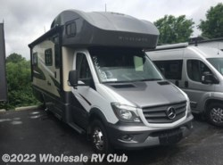 New 2019 Winnebago View 24V available in , Ohio