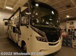 New 2018  Jayco Precept 33U by Jayco from Wholesale RV Club in Ohio