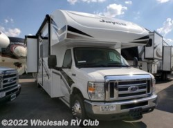 New 2019  Jayco Redhawk 31XL by Jayco from Wholesale RV Club in Ohio