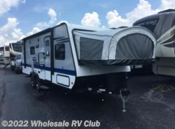 New 2019  Jayco Jay Feather 23B by Jayco from Wholesale RV Club in Ohio