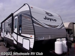 New 2019 Jayco Jay Flight 28BHS available in , Ohio