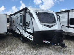 New 2019 Jayco White Hawk 26RK available in , Ohio