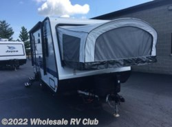 New 2019 Jayco Jay Feather 17Z available in , Ohio