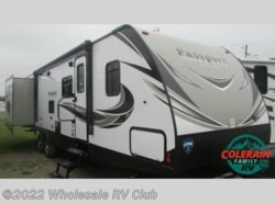 New 2019  Keystone Passport Grand Touring 3290BH
