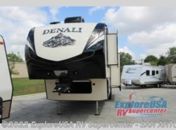 New 2017  Dutchmen Denali 307RLS by Dutchmen from ExploreUSA RV Supercenter - SAN ANTONIO, TX in San Antonio, TX