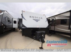 New 2017  Dutchmen Kodiak Express 253RBSL by Dutchmen from ExploreUSA RV Supercenter - SAN ANTONIO, TX in San Antonio, TX