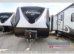 New 2017  Grand Design Imagine 2800BH by Grand Design from ExploreUSA RV Supercenter - SAN ANTONIO, TX in San Antonio, TX