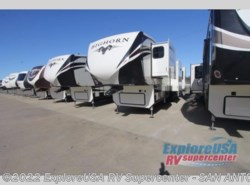 New 2017  Heartland RV Bighorn 3970RD by Heartland RV from ExploreUSA RV Supercenter - SAN ANTONIO, TX in San Antonio, TX