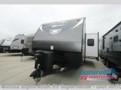 New 2017  CrossRoads Zinger ZT28BH by CrossRoads from ExploreUSA RV Supercenter - SAN ANTONIO, TX in San Antonio, TX