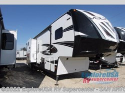 New 2017  Dutchmen Voltage V3305 by Dutchmen from ExploreUSA RV Supercenter - SAN ANTONIO, TX in San Antonio, TX