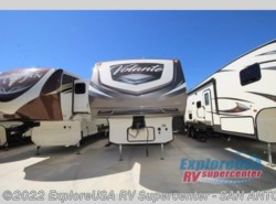 New 2017  CrossRoads Volante 310BH by CrossRoads from ExploreUSA RV Supercenter - SAN ANTONIO, TX in San Antonio, TX