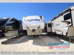 New 2017  Grand Design Reflection 29RS by Grand Design from ExploreUSA RV Supercenter - SAN ANTONIO, TX in San Antonio, TX