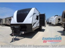 New 2018  Dutchmen Kodiak Ultimate 230RBSL by Dutchmen from ExploreUSA RV Supercenter - SAN ANTONIO, TX in San Antonio, TX