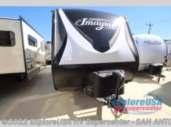 New 2017  Grand Design Imagine 2600RB by Grand Design from ExploreUSA RV Supercenter - SAN ANTONIO, TX in San Antonio, TX