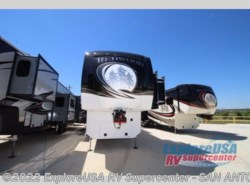 New 2018  Redwood Residential Vehicles Redwood 3921GK by Redwood Residential Vehicles from ExploreUSA RV Supercenter - SAN ANTONIO, TX in San Antonio, TX