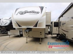 New 2017  Grand Design Reflection 311BHS by Grand Design from ExploreUSA RV Supercenter - SAN ANTONIO, TX in San Antonio, TX