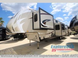 New 2018  Grand Design Reflection 367BHS by Grand Design from ExploreUSA RV Supercenter - SAN ANTONIO, TX in San Antonio, TX