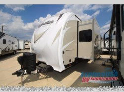 New 2017  Grand Design Reflection 315RLTS by Grand Design from ExploreUSA RV Supercenter - SAN ANTONIO, TX in San Antonio, TX