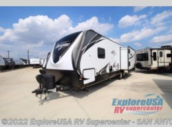 New 2018  Grand Design Imagine 2950RL by Grand Design from ExploreUSA RV Supercenter - SAN ANTONIO, TX in San Antonio, TX