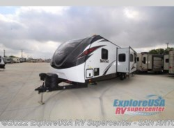 New 2018  Heartland RV North Trail  33BUDS by Heartland RV from ExploreUSA RV Supercenter - SAN ANTONIO, TX in San Antonio, TX