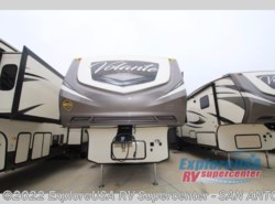 New 2018  CrossRoads Volante 295BH by CrossRoads from ExploreUSA RV Supercenter - SAN ANTONIO, TX in San Antonio, TX