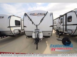 New 2018  Forest River Rockwood Geo Pro 16BH by Forest River from ExploreUSA RV Supercenter - SAN ANTONIO, TX in San Antonio, TX