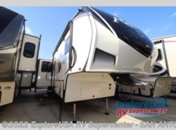 New 2018  Grand Design Reflection 311BHS by Grand Design from ExploreUSA RV Supercenter - SAN ANTONIO, TX in San Antonio, TX