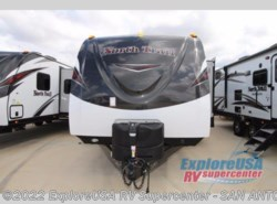 New 2018  Heartland RV North Trail  28DBSS King by Heartland RV from ExploreUSA RV Supercenter - SAN ANTONIO, TX in San Antonio, TX
