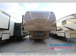 New 2018  Forest River Rockwood Ultra Lite 2650WS by Forest River from ExploreUSA RV Supercenter - SAN ANTONIO, TX in San Antonio, TX
