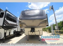 New 2018  CrossRoads Volante 3751BH by CrossRoads from ExploreUSA RV Supercenter - SAN ANTONIO, TX in San Antonio, TX