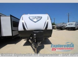 New 2018  Highland Ridge Silverstar ST2802BH by Highland Ridge from ExploreUSA RV Supercenter - SAN ANTONIO, TX in San Antonio, TX