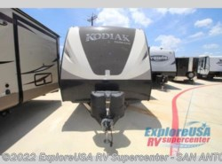 Used 2017 Dutchmen Kodiak Ultimate 240BHSL available in San Antonio, Texas