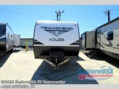2020 Grand Design Transcend Xplor 243BH