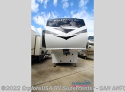 New 2020 Redwood RV Redwood 3911RL available in San Antonio, Texas
