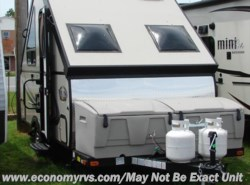 New 2017  Coachmen Viking V12RBSTHW by Coachmen from Economy RVs in Mechanicsville, MD