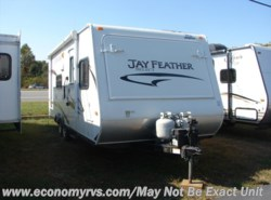 Used 2011  Jayco Jay Feather Select X23 B by Jayco from Economy RVs in Mechanicsville, MD