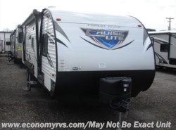 New 2017  Forest River Salem Cruise Lite T273QBXL by Forest River from Economy RVs in Mechanicsville, MD