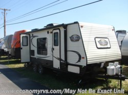 New 2018  Coachmen Viking 21FQ by Coachmen from Economy RVs in Mechanicsville, MD