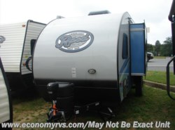 New 2017  Forest River R-Pod RP-180 by Forest River from Economy RVs in Mechanicsville, MD