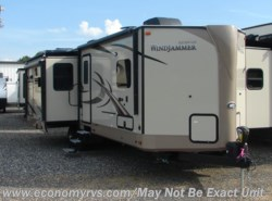 New 2018  Forest River Rockwood Windjammer 3029W by Forest River from Economy RVs in Mechanicsville, MD
