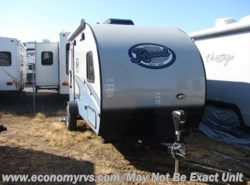 New 2018  Forest River R-Pod RP-179 by Forest River from Economy RVs in Mechanicsville, MD
