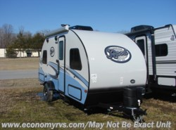 New 2018  Forest River R-Pod RP-178 by Forest River from Economy RVs in Mechanicsville, MD