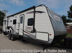 Used 2015 Dutchmen Coleman 262BHS available in Montgomery City, Missouri