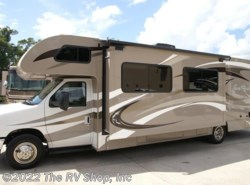 New 2014  Thor Motor Coach Four Winds 31L by Thor Motor Coach from The RV Shop, Inc in Baton Rouge, LA